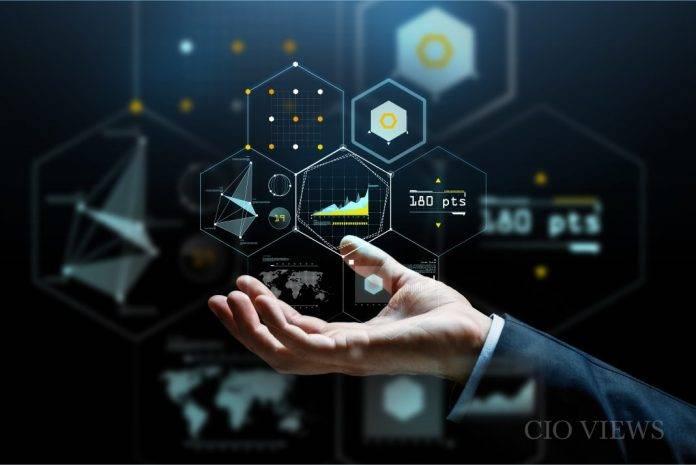 Big Data Myths Busted