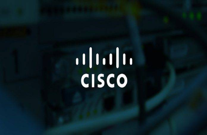 Cisco's Webex Platform