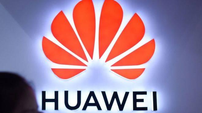 InterDigital Qualcomm Huawei