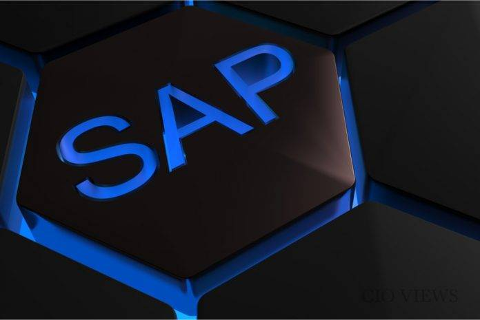 Features of SAP IBP 1902