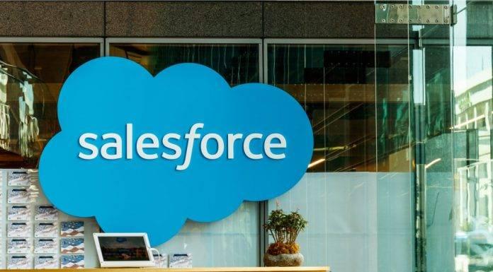 Understanding Salesforce