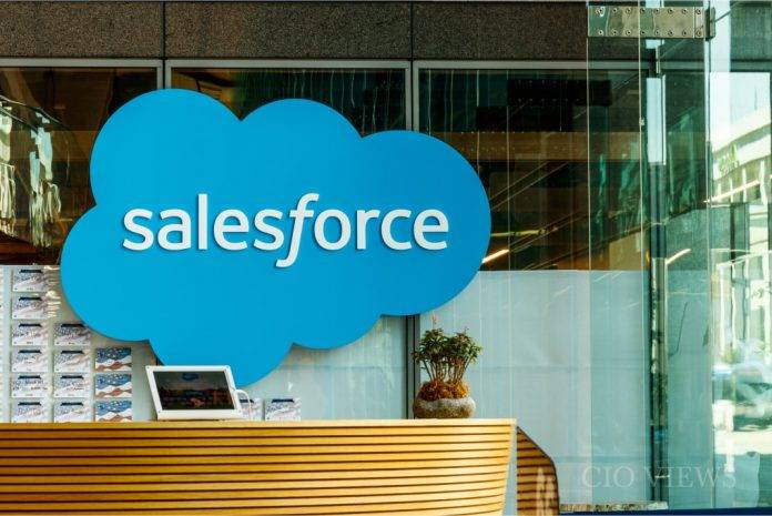 Understanding Salesforce