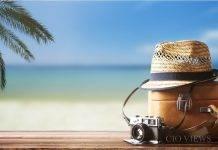 Traveling benefits