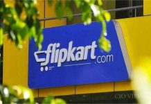 Flipkart to deploy EVs
