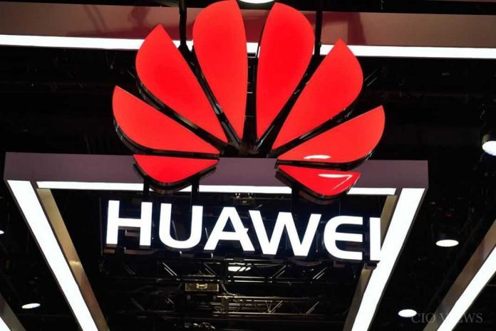 Huawei undermined US Ban