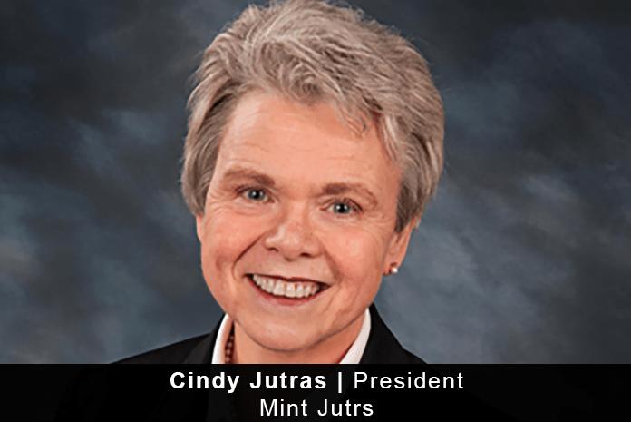 Cindy Jutras