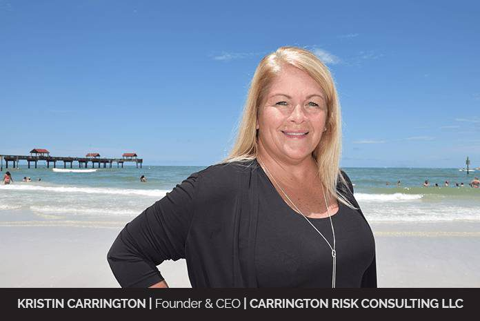 Carrington Risk Consulting