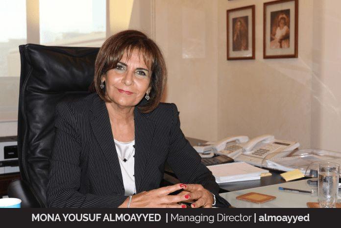Almoayyed