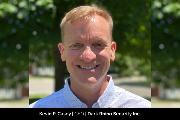 Dark Rhino Security