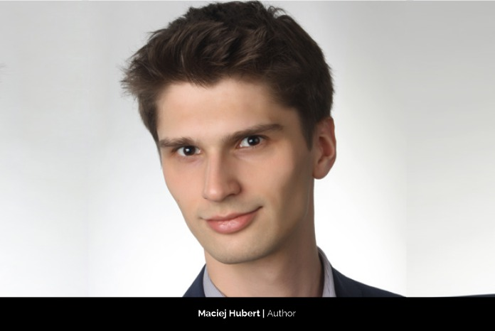 QA engineers
