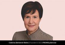 Caterina Berbenni-Rehm