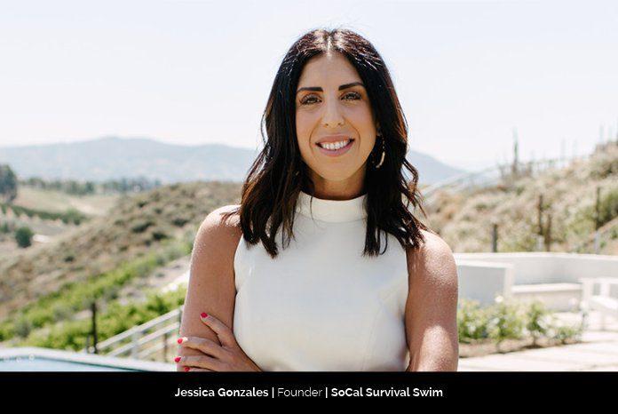 Jessica Box