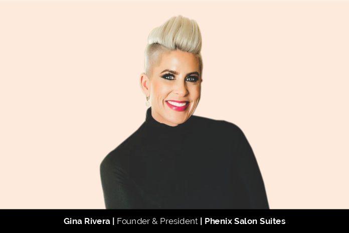 phenix salon