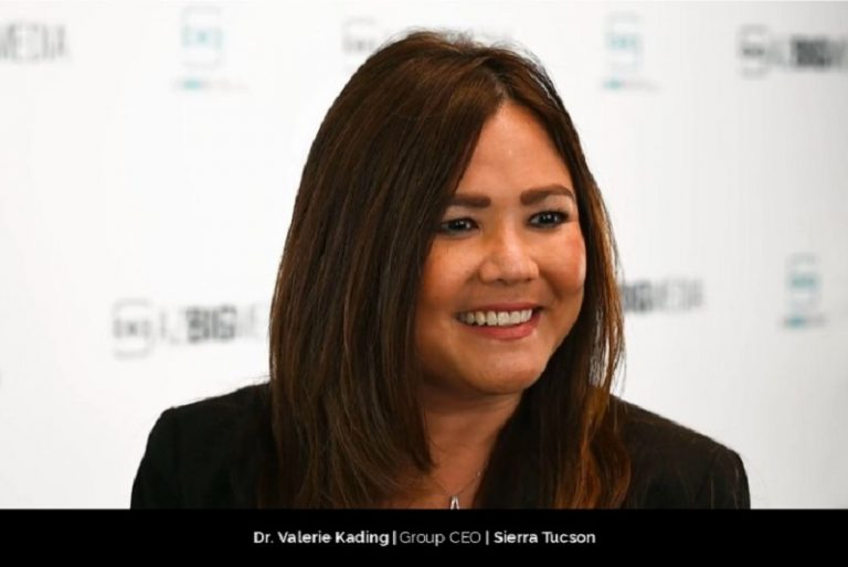 Dr. Valerie Kading