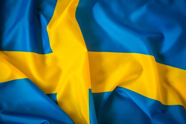 Swedish Capital
